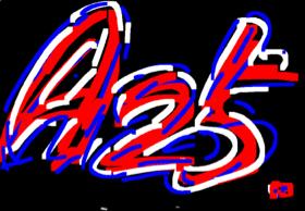 image-20120413173740.png